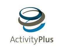Activity Plus