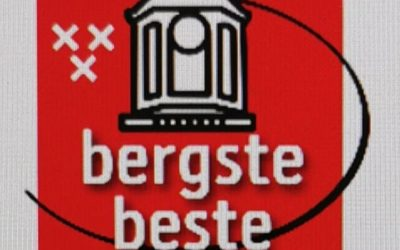 BergseBeste